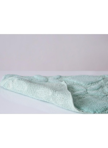 İrya Talulot Aqua 50*150 Mavi